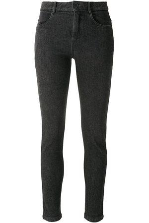 Uma Raquel Davidowicz Amianto skinny trousers