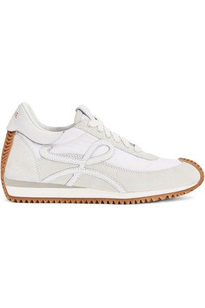 Loewe Flow Runner Sneakers
