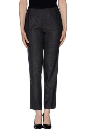 Maliparmi TROUSERS - Casual trousers