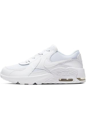 Nike Kids Trainers - Children'S Air Max Excee