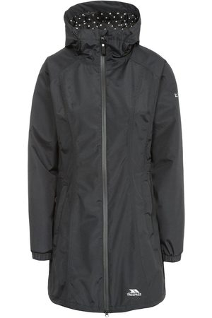Trespass Daytrip Jacket