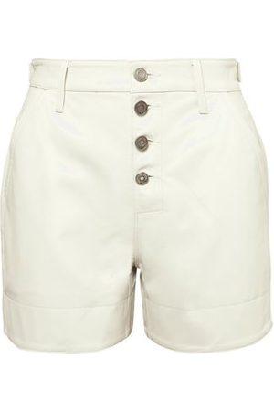 RTA TROUSERS - Shorts