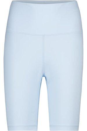 WARDROBE.NYC Release 02 jersey biker shorts