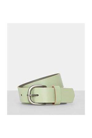 liebeskind LKB720 Belt - White