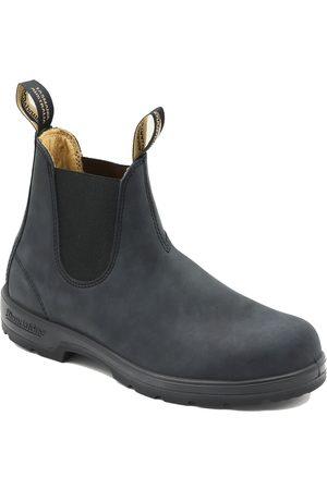 Blundstone Classics Series Boots 587 Rustic