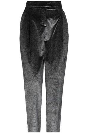 Fabiana Filippi TROUSERS - Casual trousers