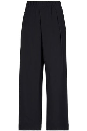 Y-3 TROUSERS - Casual trousers