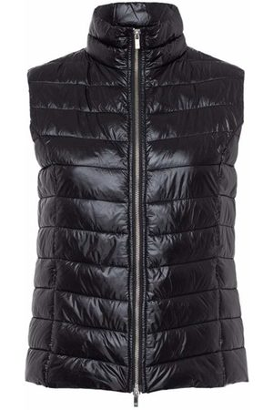 Riani Quilted Gilet 395480-3563