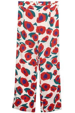 ANONYME Women Trousers - BOTTOMWEAR - Trousers