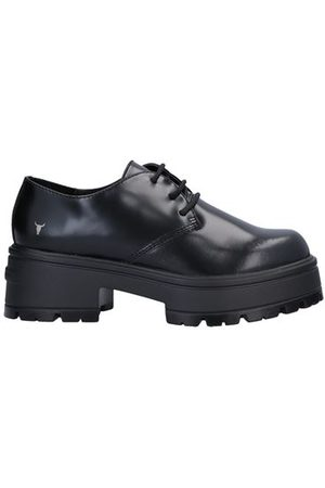 Windsor FOOTWEAR - Lace-up shoes