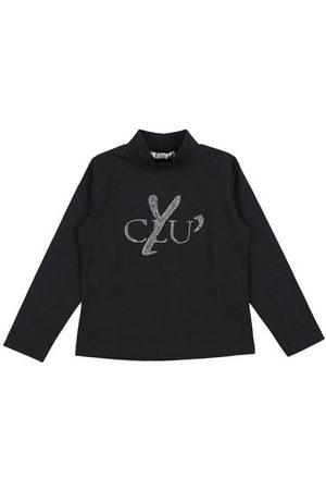 Y-CLÙ TOPWEAR - T-shirts