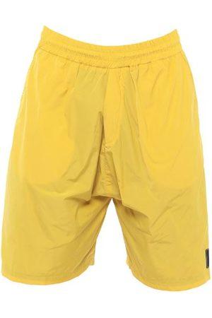 McQ SWIMWEAR - Beach shorts and trousers