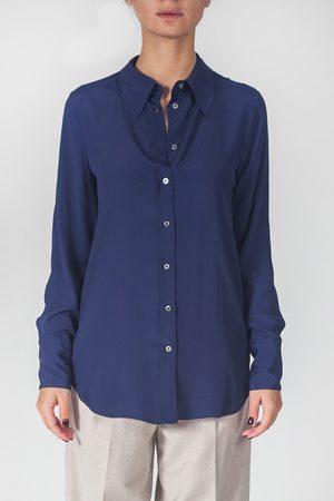 SFIZIO Women T-shirts - Camicia morbida