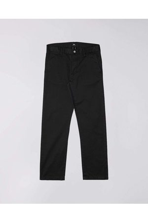 Edwin 39 Chino - Garment Dyed