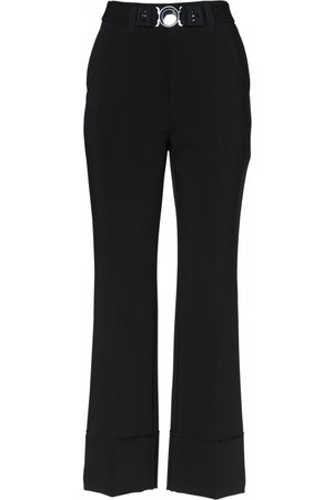 High Comealong Trousers in