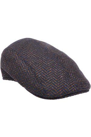 Portaluri Men Hats - MEN'S 202D65 WOOL HAT