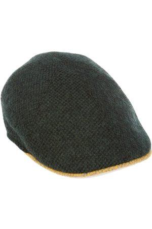 Portaluri MEN'S ON222551026 WOOL HAT