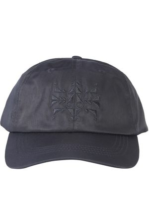 Moose Knuckles MEN'S M19MA500292 POLYESTER HAT