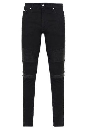 Represent DENIM - Denim trousers