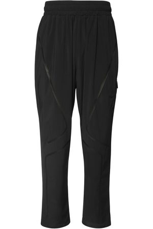 A-cold-wall* Welded Stretch Nylon Track Pants