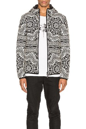 Moncler Zois Jacket in Multi