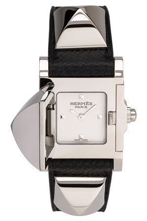 Hermès Medor pm in