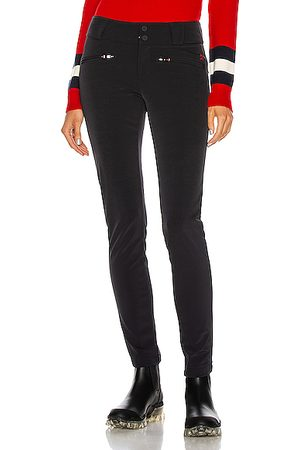 Perfect Moment Aurora Skinny Pant in
