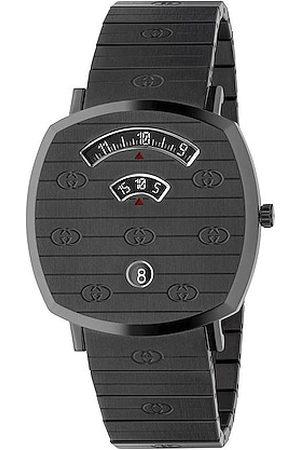 Gucci Grip Watch in