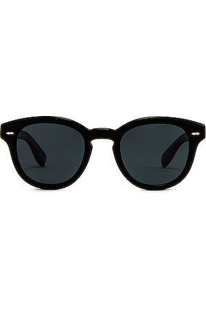 Oliver Peoples Women Sunglasses - Cary Grant Sunglasses in
