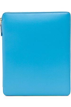 Comme des Garçons Classic iPad Case in