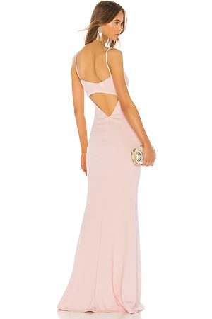 Katie May Bambi Gown in . Size 10, 2, 4, 6.
