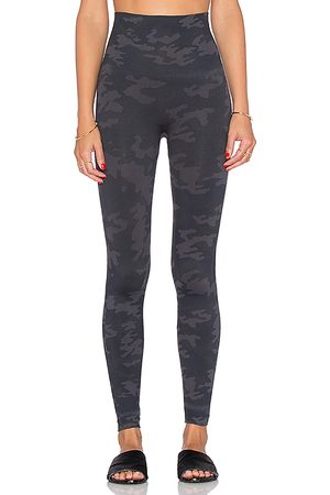 Spanx Look At Me Now Leggings in . Size M, S.