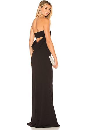 Katie May Mary Kate Gown in . Size 4, 2, 6, 8.