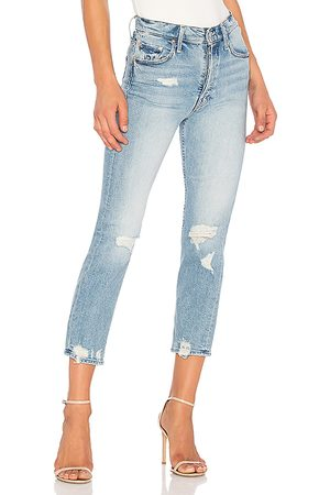 Mother The Tomcat in . Size 24, 25, 26, 27, 28, 29, 31, 32.