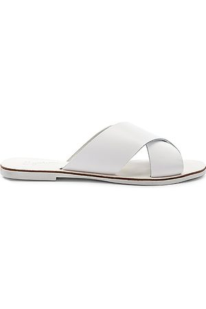 Seychelles Total Relaxation Sandal in . Size 6, 7.5, 8, 8.5.