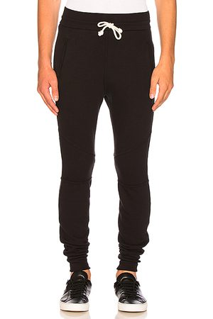 JOHN ELLIOTT Escobar Sweatpants in . Size M, S, XL, XS.