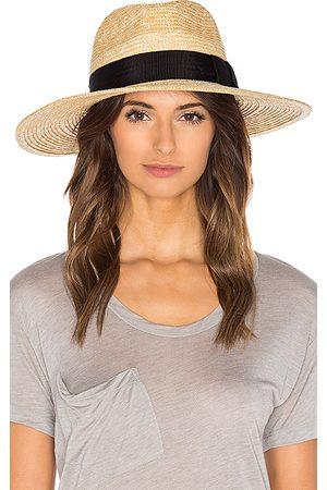 Brixton Joanna Hat in . Size XS.