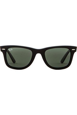 Ray-Ban Sunglasses - Original Wayfarer Classic in .