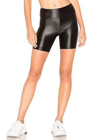 Koral Slalom High Rise Infinity Short in . Size M, S, XS.