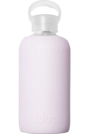 BKR Lala 500ml Water Bottle in .