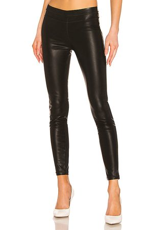 BLANK NYC Pussy Cat Vegan Leather Legging in . Size 25, 26, 27, 28, 29, 30, 31.