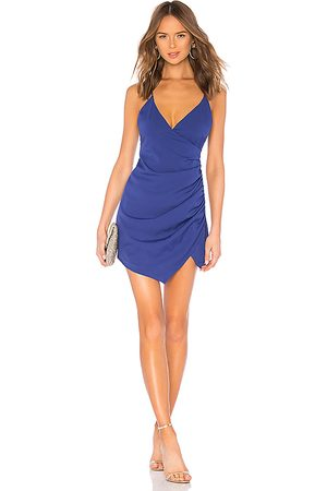 Lovers + Friends Women Dresses - Yara Mini Dress in . Size XXS, XS, S.