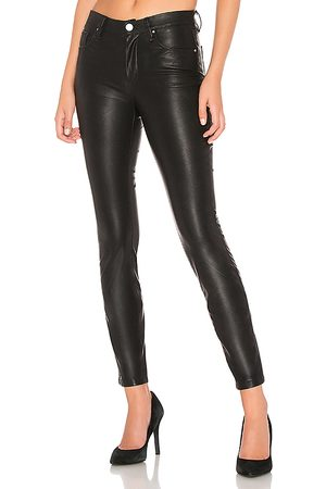 BLANK NYC Vegan Leather Pant in . Size 25, 26, 27, 28, 29, 30, 31, 32.