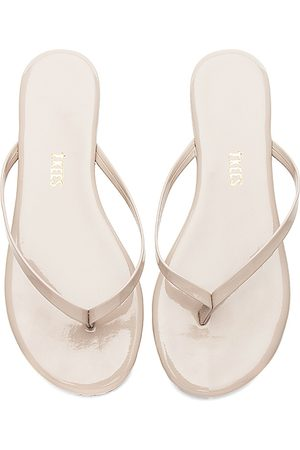 Tkees Glosses Flip Flop in . Size 5, 6, 7, 8, 9.