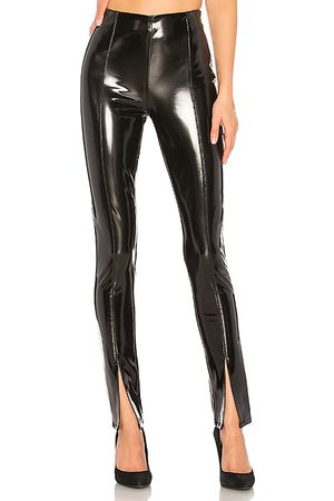 BLANK NYC Patent Legging in . Size 26, 27, 28, 29, 30, 31.