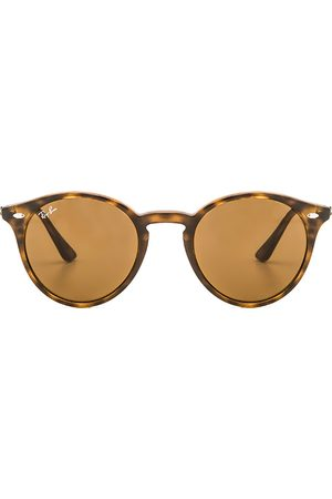 Ray-Ban Round Classic in .