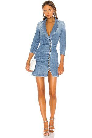 Retrofete Willa Dress. Size XS, S.