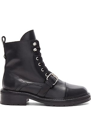 AllSaints Donita Boot in . Size 37, 38, 39, 40, 41.