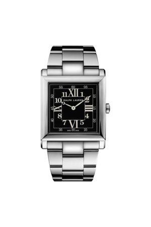 Ralph Lauren RL867 35 MM Steel Bracelet