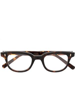 EYEVAN7285 Sunglasses - Grossman rectangle-frame glasses
